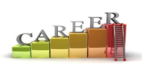 「career ladder」的圖片搜尋結果