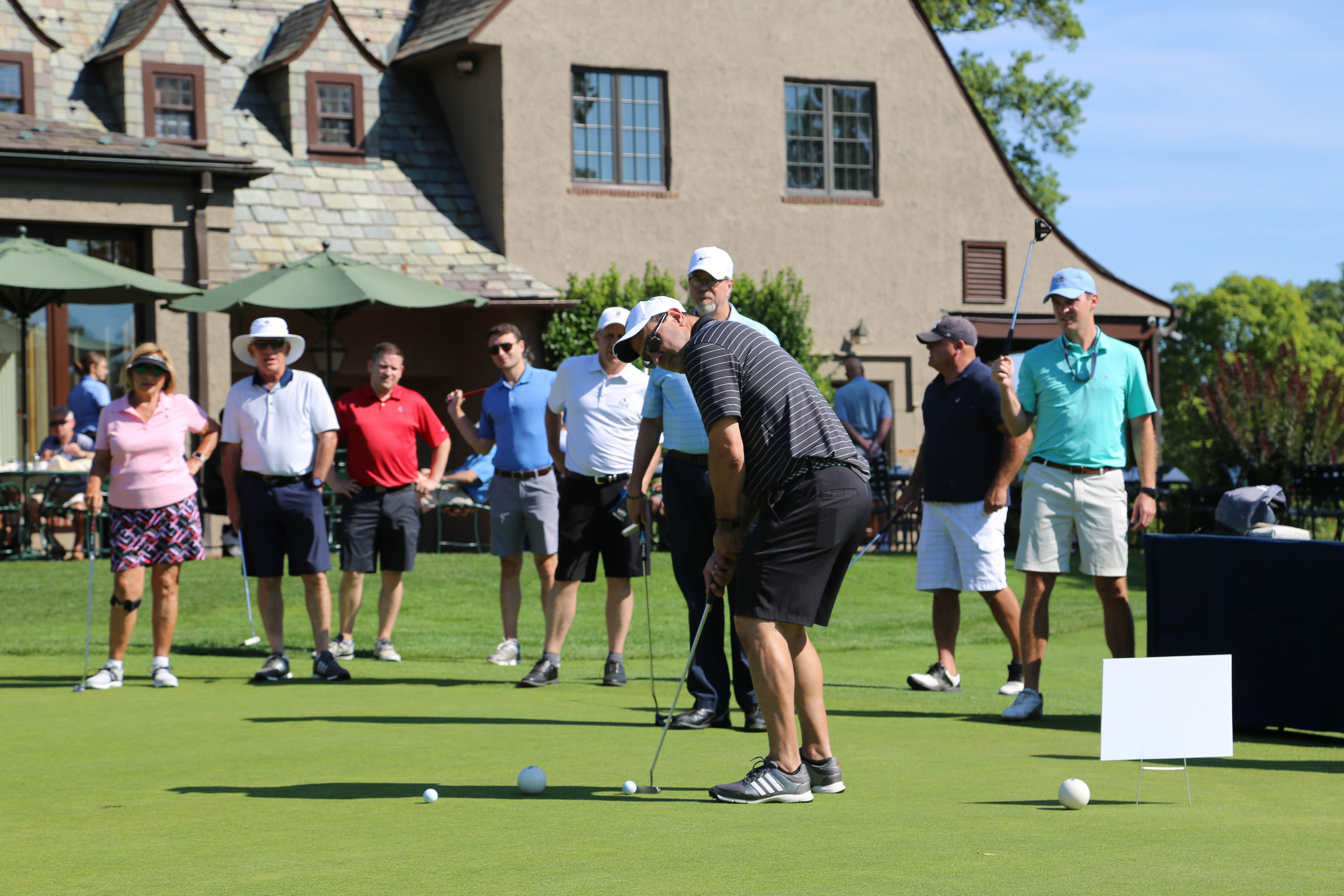 03b - FedcapGolf19_Putting_28