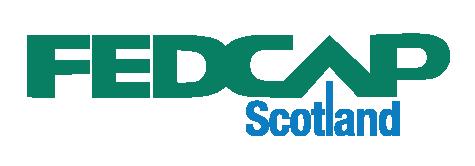 Fedcap Scotland