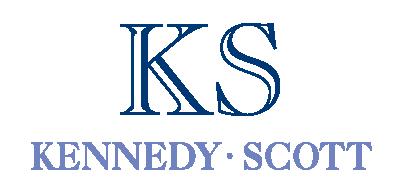 Kennedy Scott