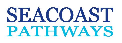 Seacoast Pathways