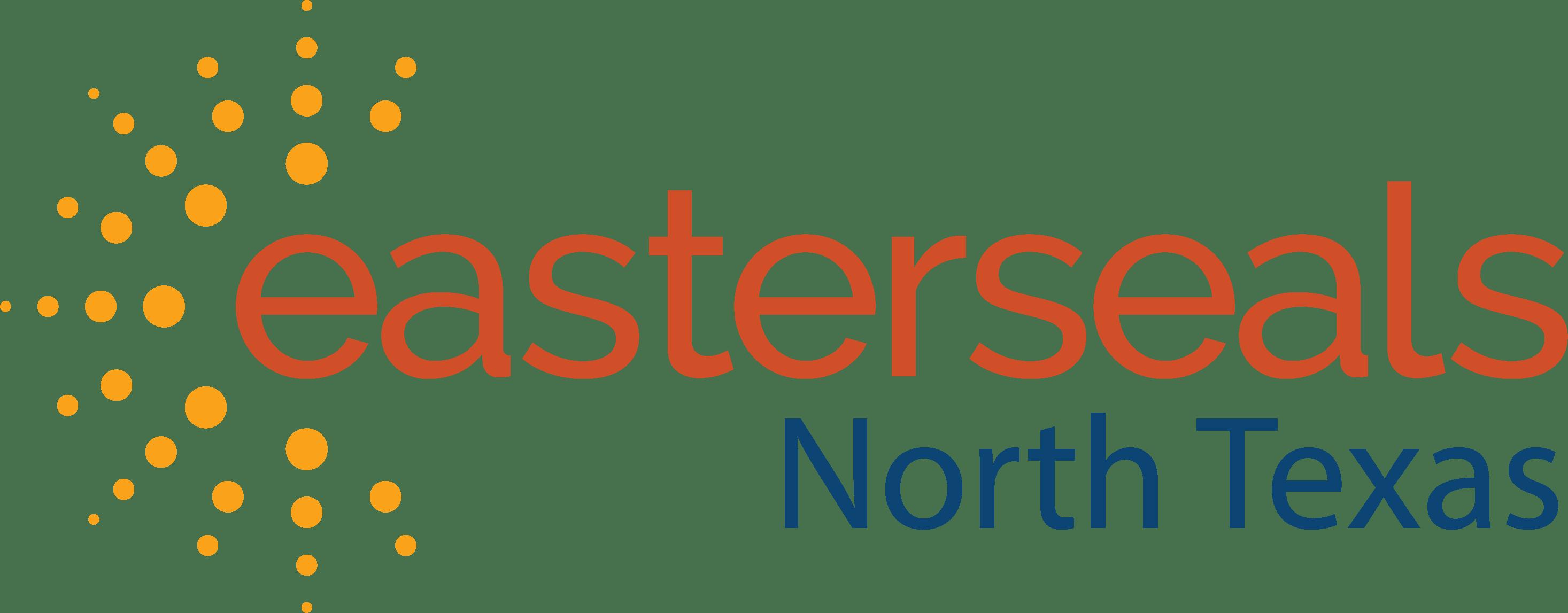 Easterseals NTX