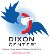 Dixon Logo1 color