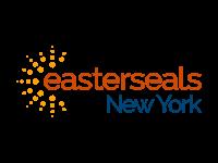 EastersealsNewYork