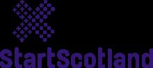 StartScotland_RGB_Indigo (4)