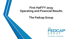 fy19firsthalf-slide-cover
