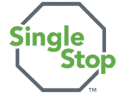 single stop for site